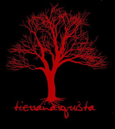 Tierranarquista