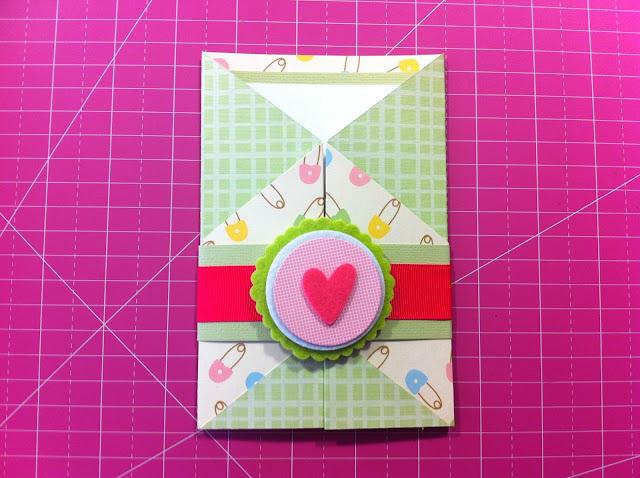 gate-fold-card-baby-theme