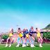 """Meninas do AOA são jogadoras de lacrosse no videoclipe de """"Heart Attack"""""""