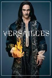 Assistir Versailles 1x02 - Episode 2 Online