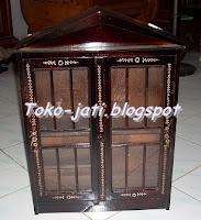 http://toko-jati.blogspot.com/2013/01/kotak-p3k-murah.html
