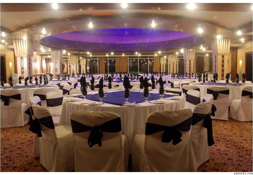 Inexpensive Reception Halls