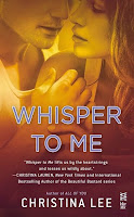 Find Whisper To Me: