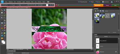 How to watermark your photos, how to make a watermark, watermark photos, watermark, watermark in photoshop
