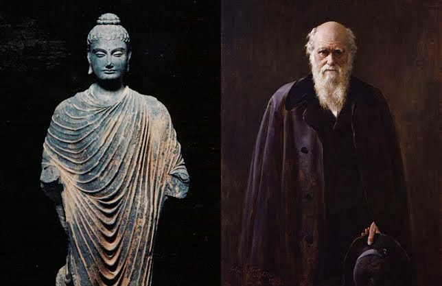 Darwin buddhist singles