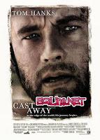 فيلم Cast Away