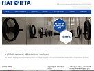 Archivos Televisión FIAT