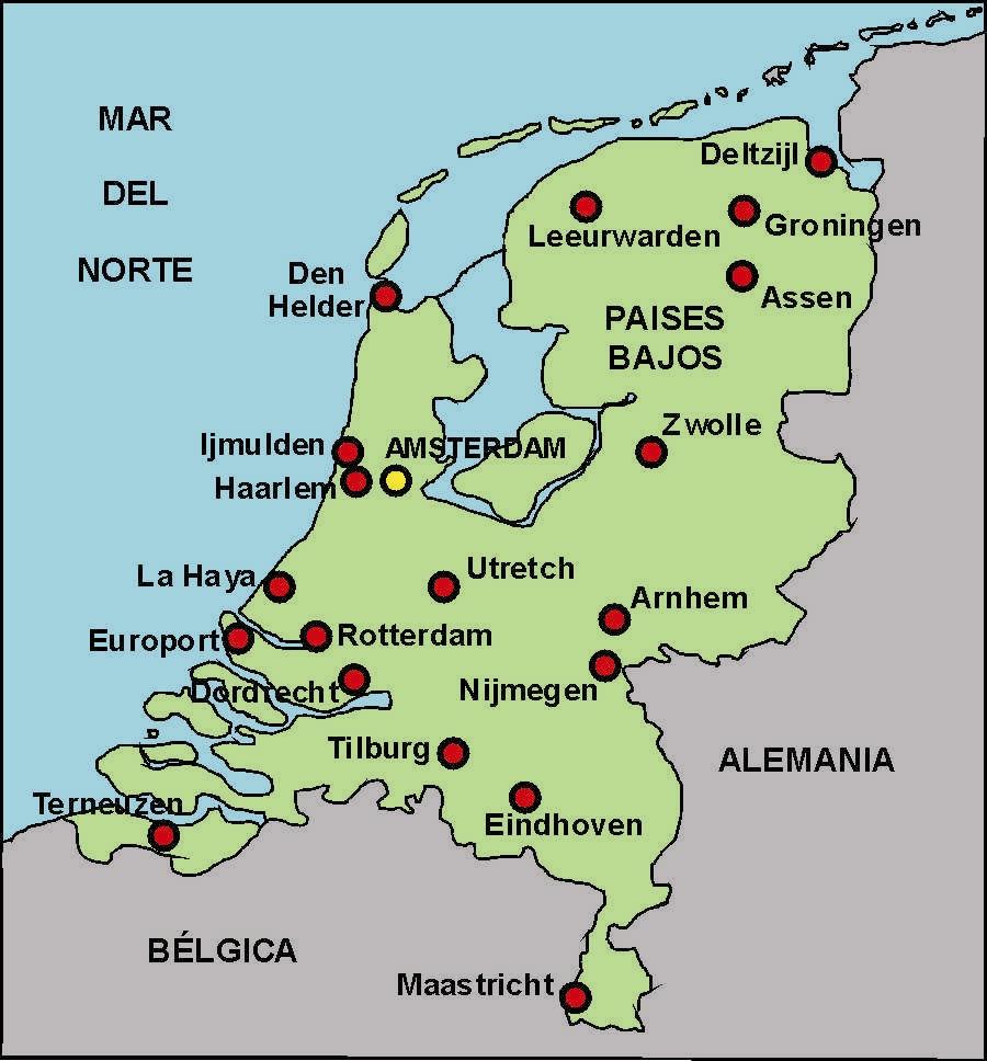 Europaholandadh for Cajeros cerca de mi ubicacion