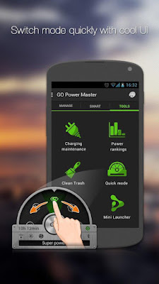go-battery-saver-with-power-widget-cracked-premium-apk