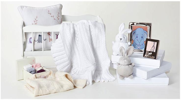 i love you liv new baby. Black Bedroom Furniture Sets. Home Design Ideas