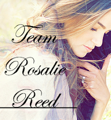Team Nikki Reed