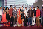 Chandamama Kathalu Audio Release-thumbnail-7