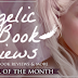 Blogger of the Month (May 2014)