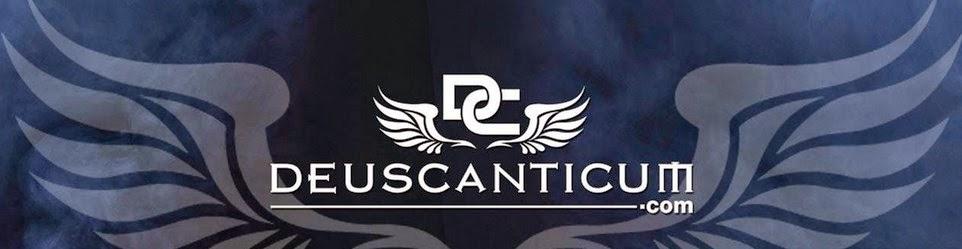 http://www.deuscanticum.com/