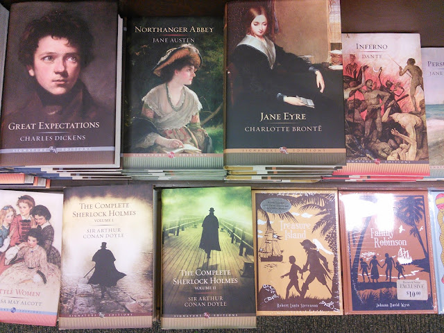 a comparison of charles dickens and jane Throughout smiley's charles dickens, the prose remains light and the story fast paced, as we move through the defining points in dickens' life such as the book progresses smiley explores the notion of the dickensian: dickens' use of language, his distinctive and often exaggerated characters, and.