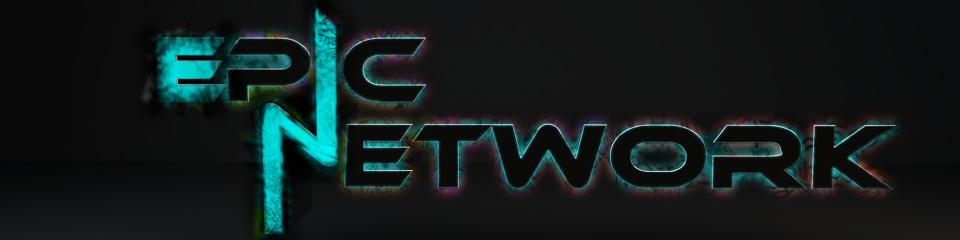 Web Angebote :Seriös oder Betrug mit Epic Network