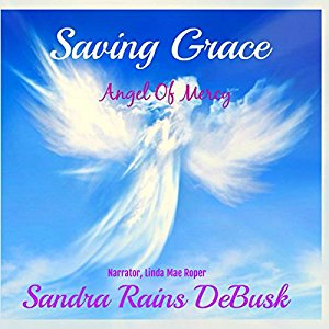 Saving Grace: Angel of Mercy