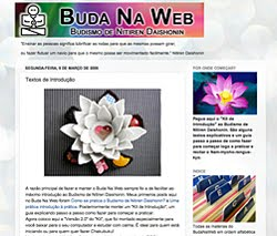 Buda Na Web
