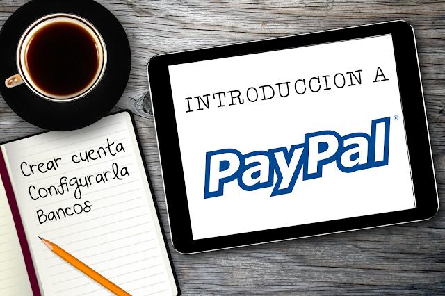 Botones de Paypal Personalizados