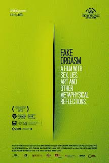 Watch Fake Orgasm (2010) movie free online