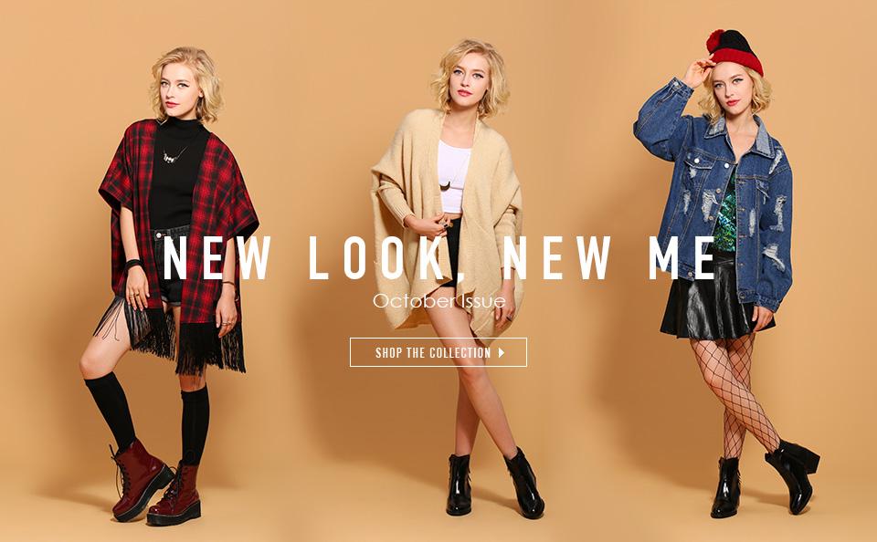 www.romwe.com/New-Look-New-Me-c-179_642.html?hoffmann