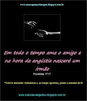 http://mensagemporimagem.blogspot.com/2012/12/evangelizar-eser-um-amigo-fiel.html