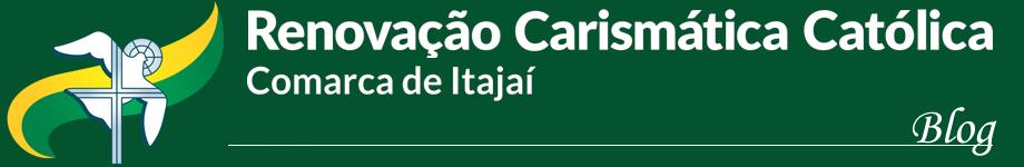 Renovação Carismática Católica - Comarca de Itajaí