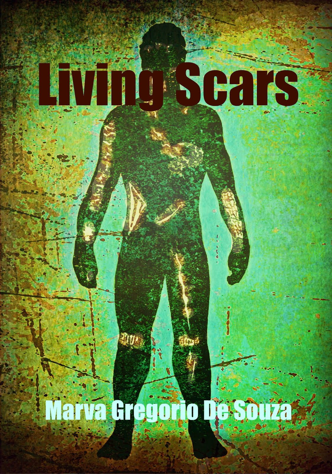 Living Scars
