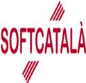 https://www.softcatala.org/diccionari_de_sinonims