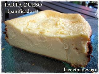 http://lacocinadevirtu.blogspot.com.es/2013/08/panificadora-tarta-queso.html