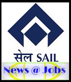sail+logo