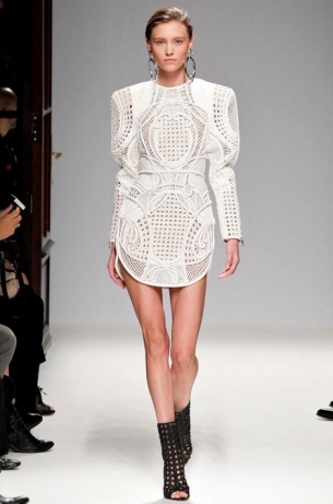 Balmain-Spring-2013-Collection-17
