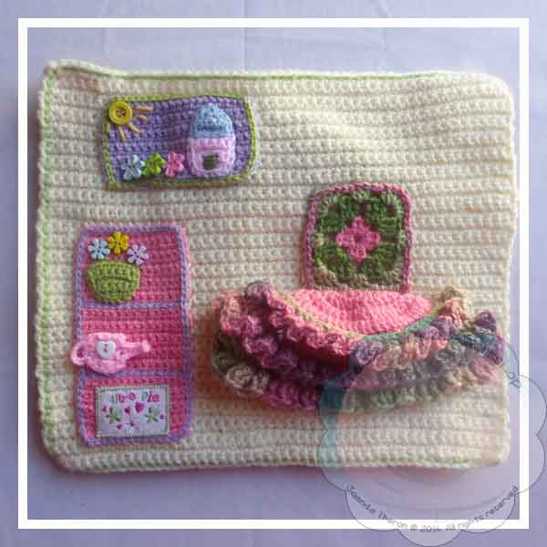 Crochet Star Wars R2d2 Free Pattern Amigurumi : crochet free patterns on Pinterest Free Crochet ...
