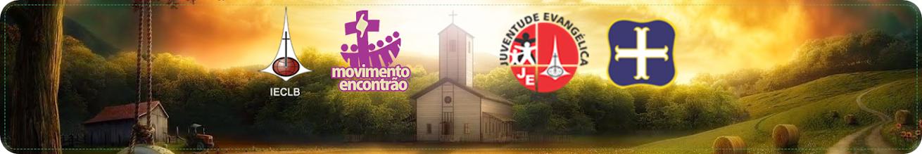 Comunidade Evangélica de Confissão Luterana de Niteroi