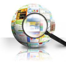 Investigación e Tratamento da información 2º ESO