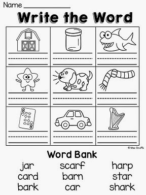 Worksheet Gifted And Talented Worksheets miss giraffes class how to keep gifted students engaged and learning differentiated ar sound worksheets practice bossy r sounds with that tricky controlled vowel