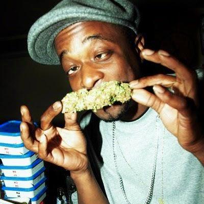 Weed Battle Devin The Dude Devindude420 Vs Snoop
