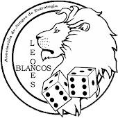 ASOCIACION LEONES BLANCOS