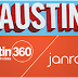 [Exclusive] Google Plus Daily interviews Austin360 app creators on Google+ logins in time for South By Southwest