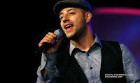 Maher Zain - Never Forget (ft. mesut kurtis)