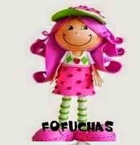 Moldes, Patrones, Gratis, Foduchas, Goma eva, Free, Patters, Foamy