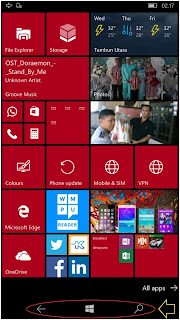 Setting navigations bar windows phone, Setting, tools, upgrade, windows, mobile phone, mobile phone inside, windows inside, directly, setting windows phone, windows mobile phones, tools windows, tools mobile phone, upgrade mobile phone, setting and upgrade, upgrade inside, upgrade directly