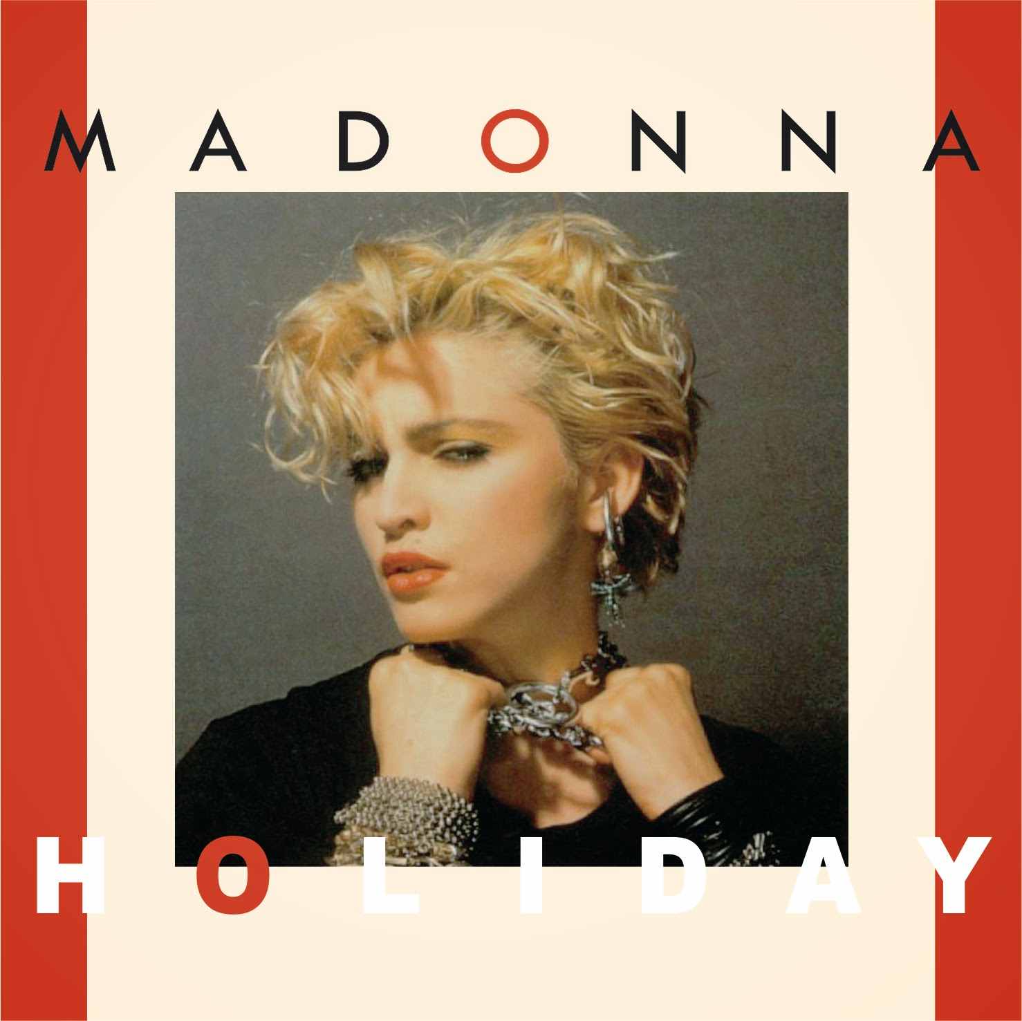 Free download Madonna Holiday Mp3. We have about 29 mp3 files ready to play and download. To start this download Lagu you need to click on [Download] Button. Remember that by downloading this song you accept our terms and conditions. We recommend the first song titled Madonna - Holiday.