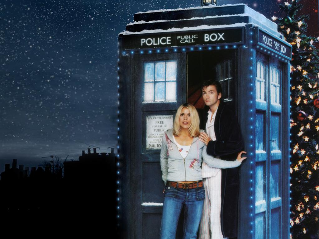 http://3.bp.blogspot.com/-eu1VIG529R8/TeZa_4ZdWzI/AAAAAAAABxc/mJj4rcpirD4/s1600/Doctor-Rose-doctor-who-124194_1024_768.jpg