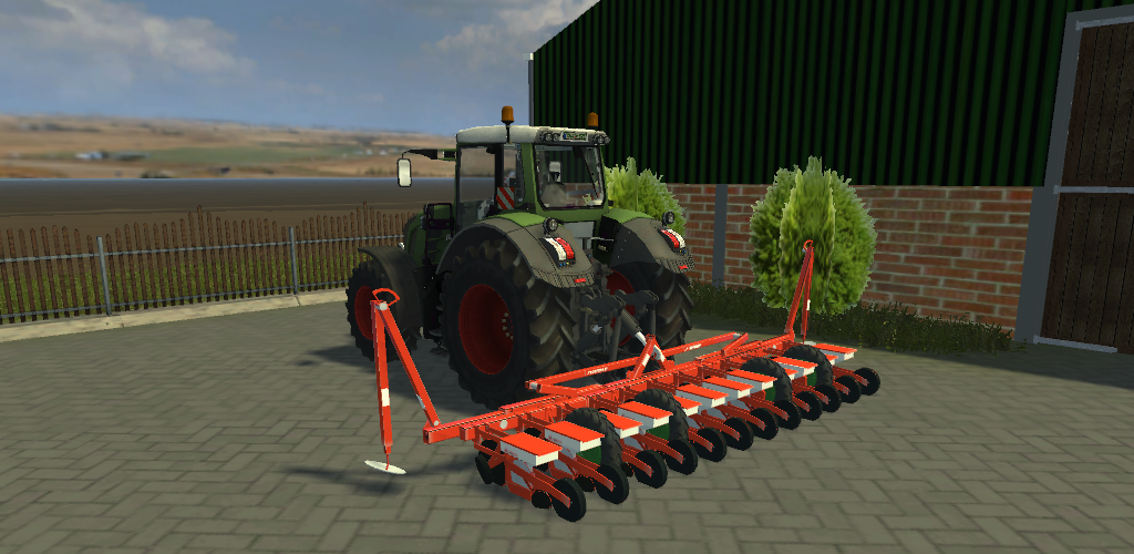 Mody Do Farming Simulator 2013 Landwirtschafts Simulator 2013 | Autos