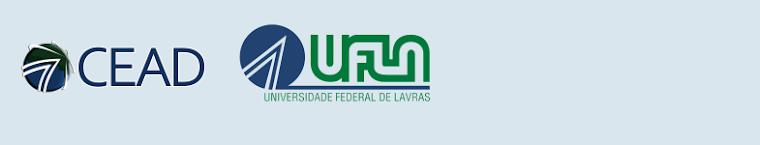 CEAD - UFLA