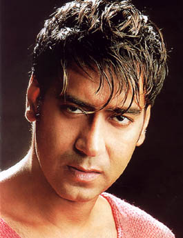 ajay devgan all time picture