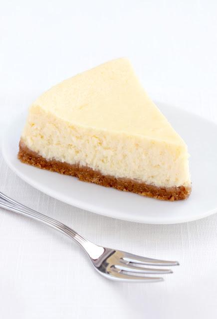 cheesecake cedro