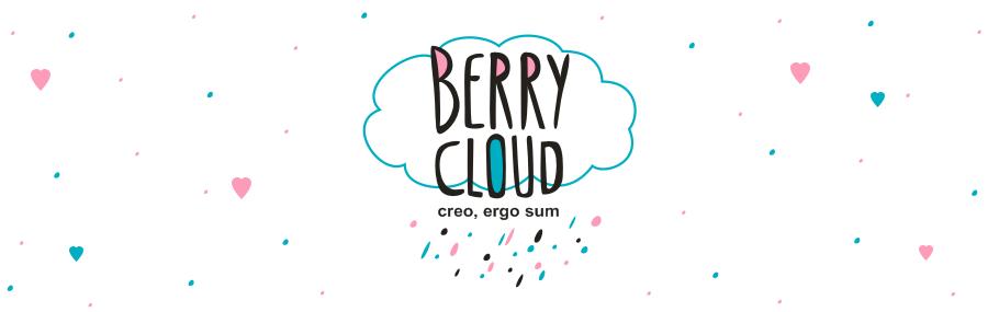 BerryCloud. Creo, ergo sum