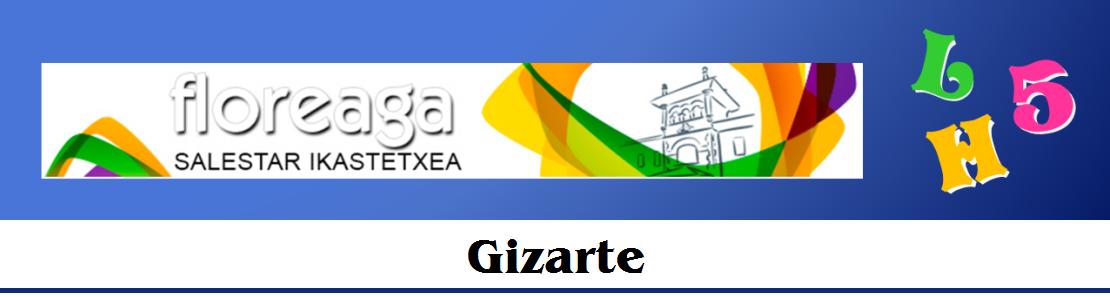 lh5blogafloreaga-gizarte
